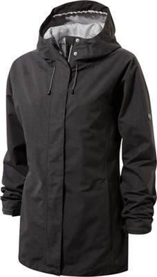 Craghoppers Women's Isobel Gore-Tex Jacket