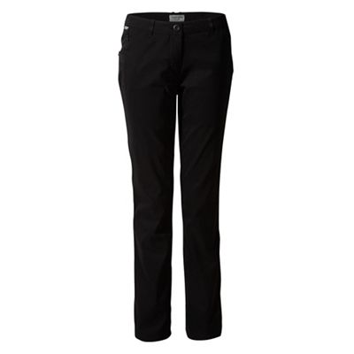 Craghoppers Women's Kiwi Pro II Winter Lined Trouser