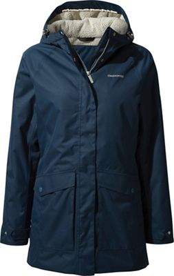 Craghopper Women's Madigan Classic Thermic III Jacket