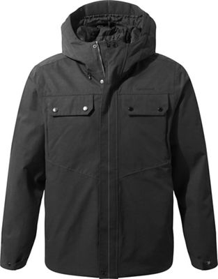 Craghoppers Men's Sabi Jacket
