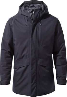 Craghoppers Men's Struan G-Tex Jacket