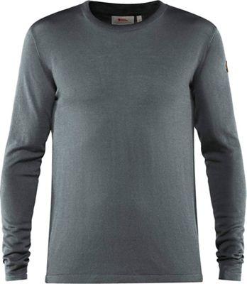 Fjallraven Men's High Coast Lite Merino Knit Top