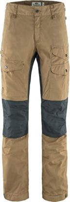 Fjallraven Men's Vidda Pro Ventilated Trouser
