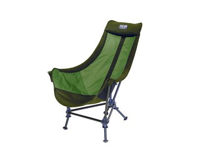 Peachy Camping Chairs Therm A Rest Chair Moosejaw Short Links Chair Design For Home Short Linksinfo