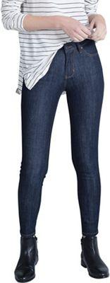 dish Women's Skinny Jean