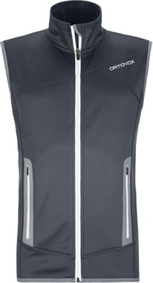Ortovox Men's Fleece Vest