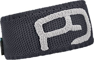 Ortovox Men's Rock'N'Wool Headband