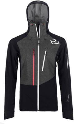 Ortovox Women's Pordoi Jacket