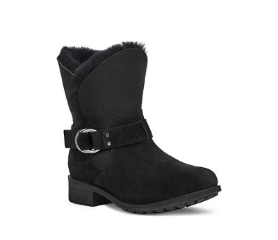 Ugg Women's Bodie Boot