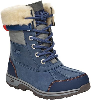 Ugg Kid's Butte II CWR Boot
