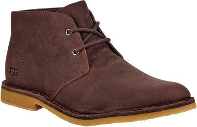 Ugg Men's Grooveland Chukka Boot