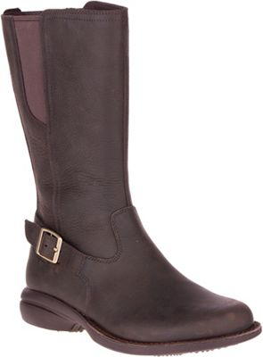 merrell womens boots size 10 20