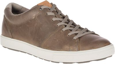 Merrell Men's Barkley Capture Shoe