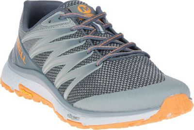 Merrell Men's Bare Access XTR Shoe
