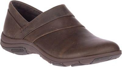 Merrell Women's Dassie Stitch Shoe