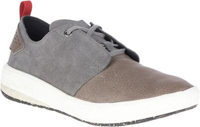 Merrell Men's Gridway Leather Shoe