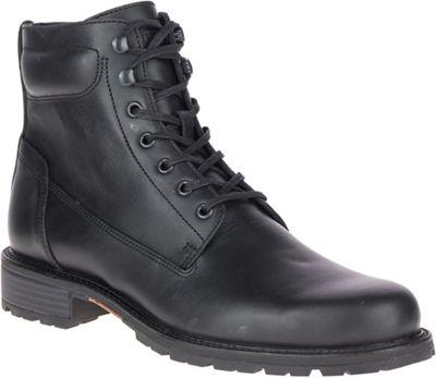 Merrell Men's Legacy Mid Waterproof Boot