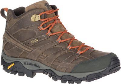 89afd9b3f38 Merrell Moab Hiking Shoes and Boots - Moosejaw