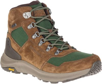 66a1261f0f Mens Merrell Hiking Boots And Shoes From Moosejaw