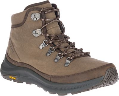 Merrell Men's Ontario X SK Wax Boot