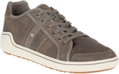 Merrell Men's Primer Leather Shoe