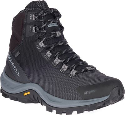 Merrell Men's Thermo Cross 2 Mid Waterproof Boot
