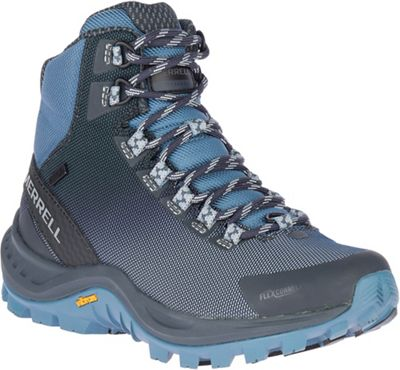 Merrell Women's Thermo Cross 2 Mid Waterproof Boot