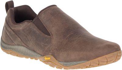 Merrell Men's Trail Glove 4 Luna Slip On Shoe