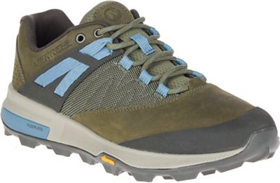Merrell Women's Zion Shoe