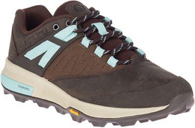 Merrell Women's Zion Shoe