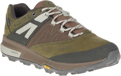 Merrell Men's Zion Waterproof Shoe