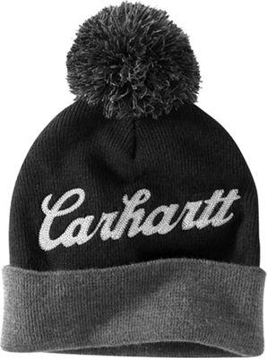 Carhartt Women's Chainstitch Lookout Hat