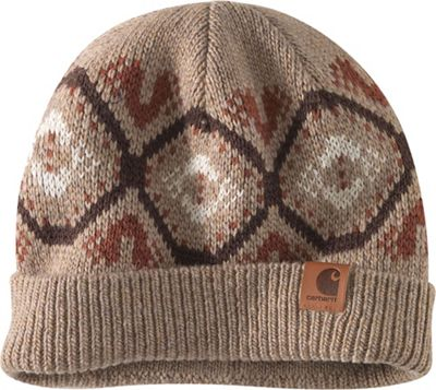 Carhartt Women's Springvale Hat