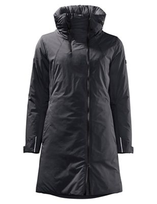 Jack Wolfskin Tech Lab Women's Zen Jacket