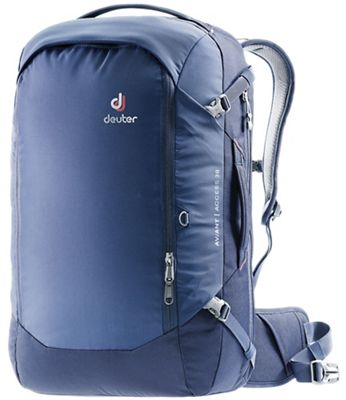 Dueter AViANT Access 38 Pack