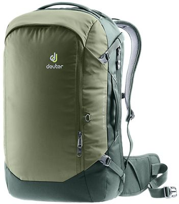 Deuter Aviant Access 55 Pack