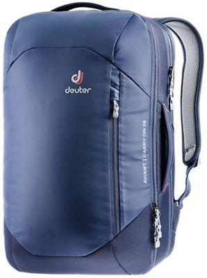 Deuter Aviant Carry On 28 Pack