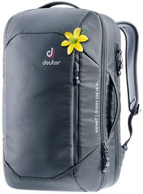 Deuter Women's Aviant Carry On 28 SL Pack