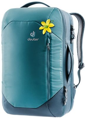 Deuter Women's Aviant Carry On 28 SL Pack