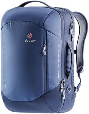 Deuter Aviant Carry On Pro 36 Pack