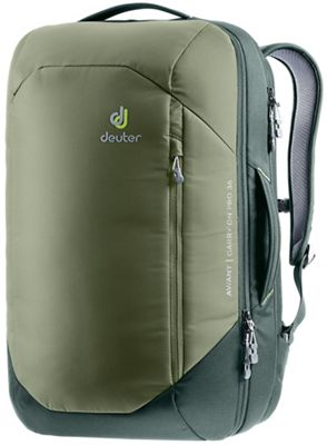 Deuter Aviant Carry On Pro 36 Pack