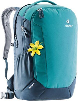 Deuter Women's Giga SL Pack