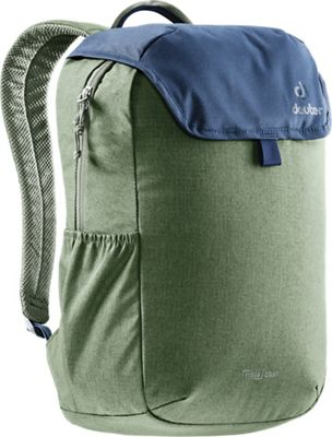 Deuter Vista Chap Pack