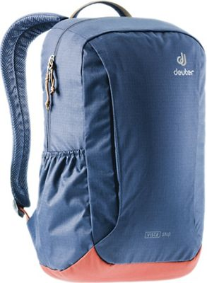 Deuter Vista Skip Pack