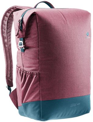 Deuter Vista Spot Pack