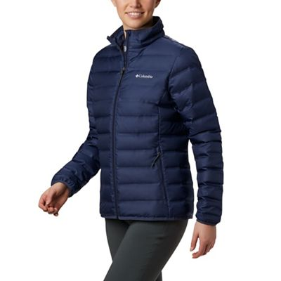Columbia Women's Lake 22 Down Jacket