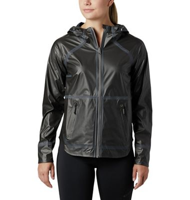 1e108a777 Columbia Titanium Women's OutDry Ex Reversible II Jacket