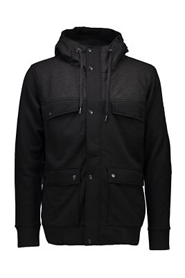 Mons Royale Men's Hero Hoody