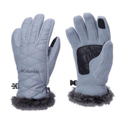 Columbia Women's Heavenly Glove
