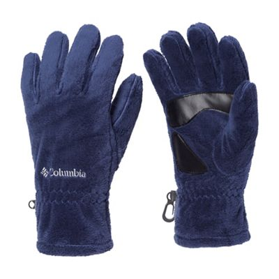 Columbia Women's Pearl Plush Glove
